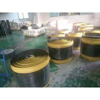 地垫+防静电脚垫工厂+抗疲劳减震垫厂家+绿边黑面地垫