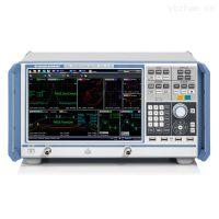 二手现货~供应惠普HP4191A阻抗分析仪
