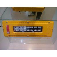 武汉厂家批发直销DGS10/24矿用隔爆LED巷道灯价格惊喜、品质优越