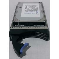 5414储存 42D0417 300G 15K 4GB 3.5寸 FC光纤硬盘42D0413