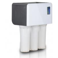 ro反渗透净水器 厨式环保滤芯净水机 净水除垢利器 广州厂家直销