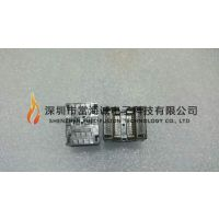 YAMAICHI IC189-0162-019 IC插座SOP16PIN 1.27MM间距 弹压式