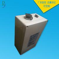 E能24V11Ah电动除草机供电锂电池轻便耐用可定制厂家直销