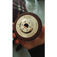 液压元件表面做标记 上海奉贤区光纤激光打标机 不锈钢过滤器表面打标型号