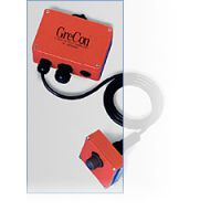 厂家促销让利GRECON火花传感器