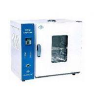 思普特 电热恒温鼓风干燥箱 型号:BDW1-101-0AB