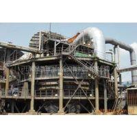 供应煤气烧结机-镍铁冶炼设备-铸铁机-冶炼高炉环型烧结机-节能烧结机