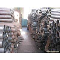 供应15CrMoG合金钢管|15CrMoG高压锅炉管|15Cr1MoVG高压无缝管