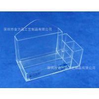 名片盒 亚克力名片盒 塑料名片盒 厂家直供名片盒