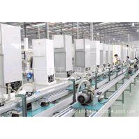 组装线、输送线、输送机、家电制造输送设备、包装生产输送线
