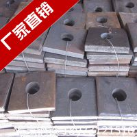 【汇赢】批发精轧螺纹钢垫板 精轧锚具 标准紧固件 广西锚具厂家
