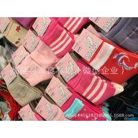 厂家直销男袜女袜运动袜纯棉浅袜子批发厂家直销地摊袜地摊货便宜