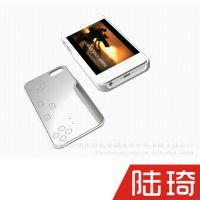 iphone5 蓝牙游戏  游戏摇杆 iCADE游戏免越狱 磁铁蓝牙键盘可拆