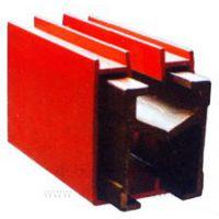 HXPnR-Hn型单极铜滑线=H单相单极安全滑触线型号