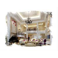 郑州餐饮店装修设计公司对于餐饮设计的重点是什么