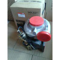 HX82涡轮增压器4025027尼哥买提赠品QSX15增压器