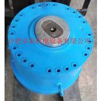 合肥卓泰供应合肥院液压油缸HFCG 水泥辊压机液压油缸