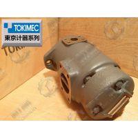 厂家大量现货直销SQP32-21-14-1CC-18东京计器/东京美油泵