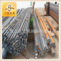 【三富金属】S53CG圆钢 兴澄特钢 S53CG优圆钢 规格50-60可切割