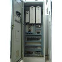 变频恒压供水控制系统|无塔供水控制柜|无负压供水控制柜|