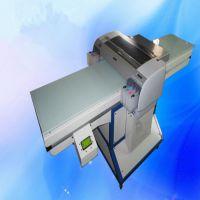 UV万能打印机 U盘彩印机 充电器UV平板打印机 苏州市