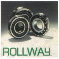 进口ROLLWAY中大型轴承