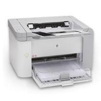 全新惠普(HP)LaserJet Pro P1566黑白激光打印机 全国联保