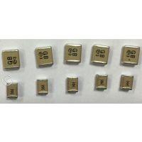 1206 226k/22UF 25v常州电源模专用大容量贴片电容2220 10UF/106K 16
