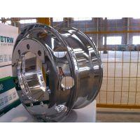 9.00*22.5 tubeless wheel rim
