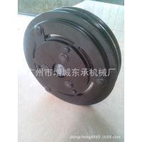 东承厂家直销 特价美国约克CCI 24V电磁离合器 24v机械离合器