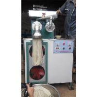 鑫科机械(在线咨询)_襄阳市米线机_米线机的操作流程