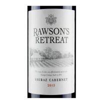 澳洲进口红酒 奔富酒园洛神山庄西拉赤霞珠红葡萄酒
