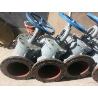 温州厂家供应 铸钢法兰截止阀 J41H-25C-DN200