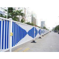 厂家直销四川攀枝花静电喷涂厂区生活围墙锌钢围栏 订购热线:13982359302