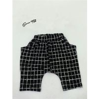 seven tigers-态格广州童裤,童裤,儿童休闲裤,厂家直销,简约