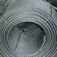 法尔胜高强度不锈钢丝绳现货批发