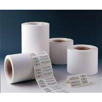 昆山不干胶标签印刷厂家,昆山专业印刷厂,昆山名片设计印刷