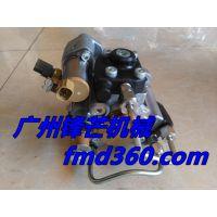 五十铃6HK1电喷高压油泵8-98091565-3 294050-0105