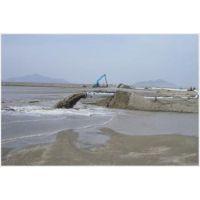 海沙淡化设备报价,潍坊海沙淡化设备,海天机械(图)