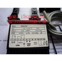 温控表 温控仪 LAE温控器冷水机模温机控温器