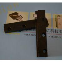 KHJ-MC13C-00 KHJ-MC13D-00 SMT YAMAHA雅马哈12mm 16mm