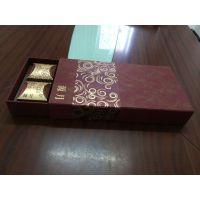 安徽广印食品包装礼盒设计定做|特种淋膜纸食品包装盒批发13805517129