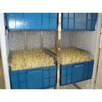 科发豆制品设备(图),超市用豆芽机,豆芽机