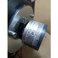 意大利进口品牌 agv舵机 MRT05驱动轮 全向移动agv小车液压堆高车