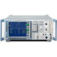 罗德与施瓦茨FSIQ7,FSIQ7信号分析仪,出售罗德与施瓦茨FSIQ7信号分析仪