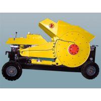 力源机械(在线咨询),矿用混凝土泵,采购矿用混凝土泵