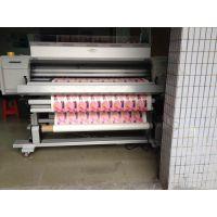福建PVC数码打印机,卷材PVC箱包胶片数码打印机