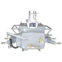 高压真空开关 ZW32-12F
