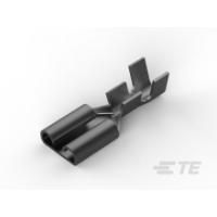 导线/电缆泰科连接器厂家F 压接端子170213-2