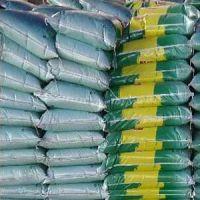 供甘肃天水砂浆王和陇西透水混凝土增强剂特点